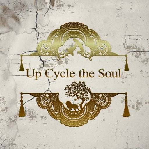 Up Cycle The Soul